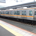 Photos: 阪神:9000系(9209F)-10
