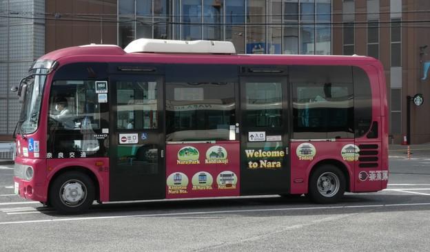 奈良交通-139