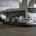 Photos: 名古屋市交通局-011