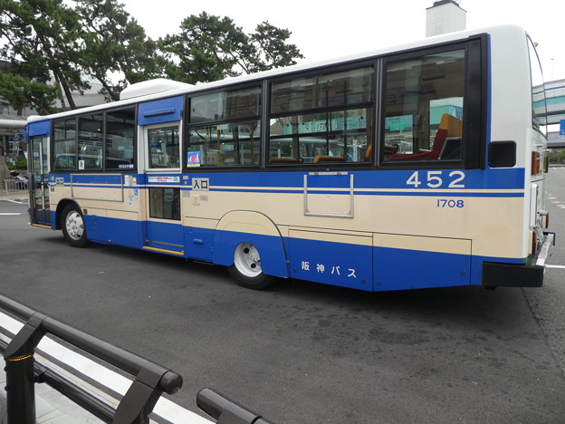 阪神バス-012