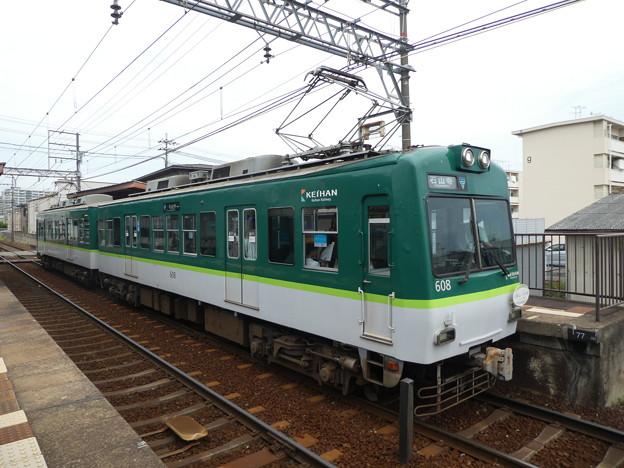 京阪:600形(607F)-03
