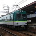 Photos: 京阪:600形(601F)-04