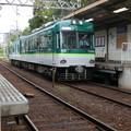 京阪:600形(617F)-04