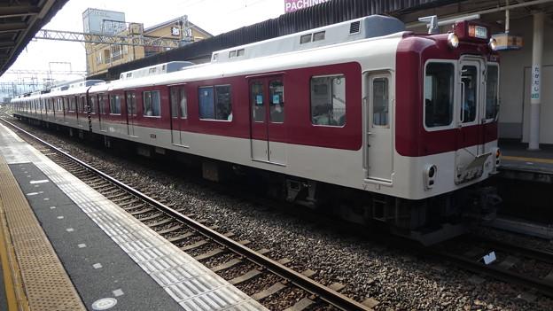 Photos: 近鉄:6020系(6047F)-03