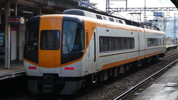 近鉄:16400系(16402F)-03