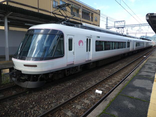 近鉄:26000系(26101F)-05