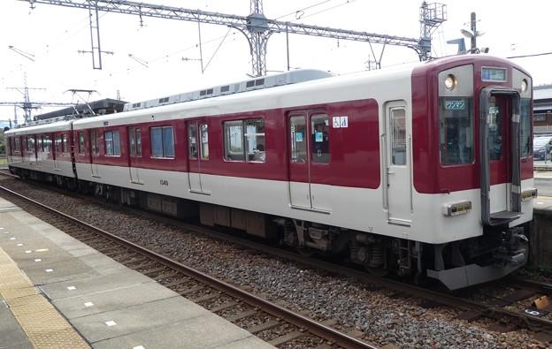 近鉄:1240系(1240F)-05