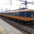 近鉄:12200系(12254F)・22000系(22104F)-01