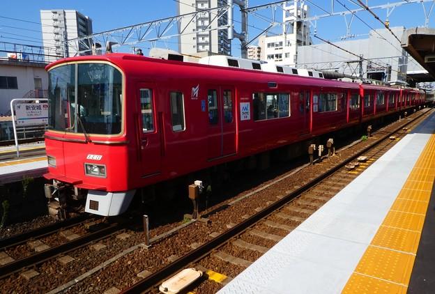 名鉄:3500系・3100系-02