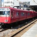 名鉄:6500系-09