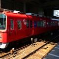 名鉄:3500系-11