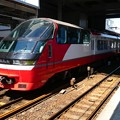 名鉄:1000・1200系-04