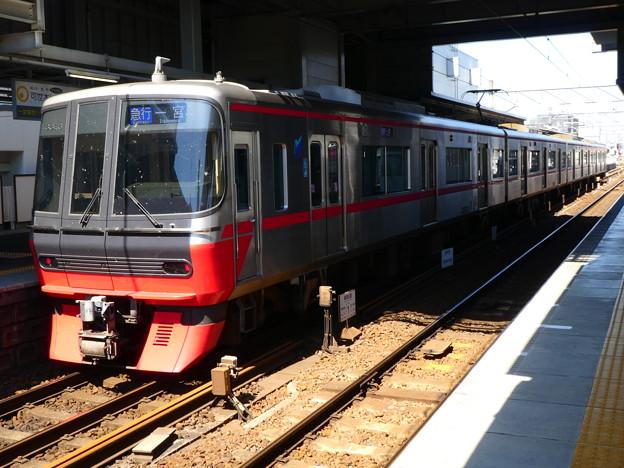 名鉄:3300系-03