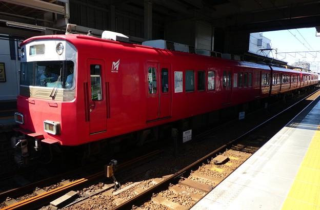 名鉄:6500系-10