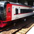 名鉄:2200系-09
