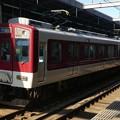 近鉄:9000系(9005F)-02