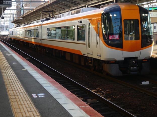 近鉄:22600系(22602F)-07