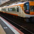 Photos: 近鉄:22600系(22602F)-07