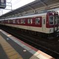 近鉄:2800系(2814F)・5211系(5112F)-01