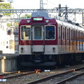 近鉄:6200系(6211F)-01