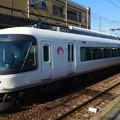 近鉄:26000系(26102F)-07