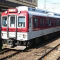 近鉄:6020系(6029F)-07