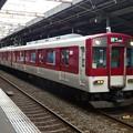 近鉄:1253系(1253F)・2430系(2433F)-01