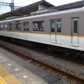 近鉄:5820系(5751F)-06