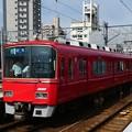 名鉄:3500系-12