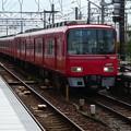 名鉄:3100系・3500系-03