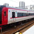 名鉄:2200系・3150系-03