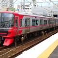 名鉄:9500系・3150系-02