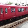 名鉄:6800系-16