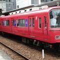 名鉄:6500系-11