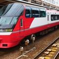名鉄:1000・1200系-05