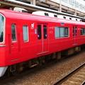 名鉄:3500系・3150系-01