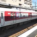 近鉄:5211系(5111F)・9000系(9004F)-02