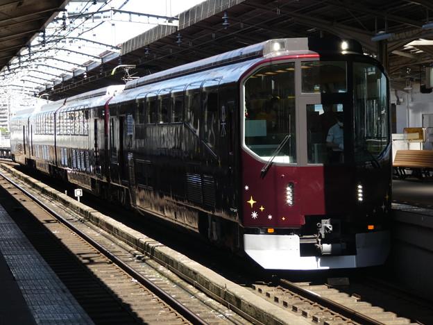 近鉄:20000系(20101F)-12