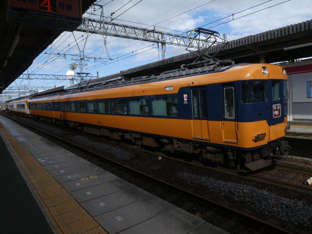 近鉄:12200系(12253F)・22000系(22113F)-02