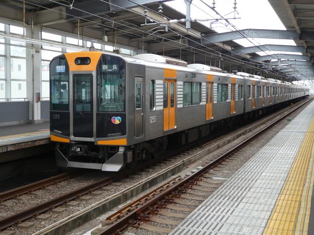 阪神:1000系(1205F)-06