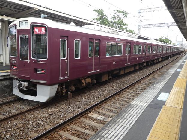 阪急:1000系(1007F)-03