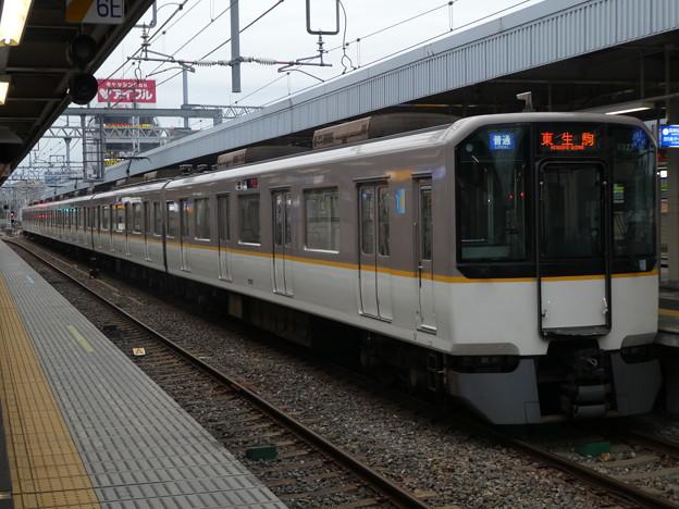 近鉄:9820系(9727F)-10