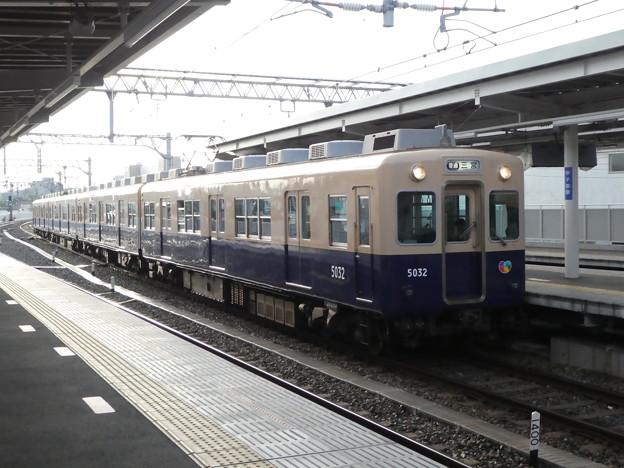 阪神:5000系(5029F)-04