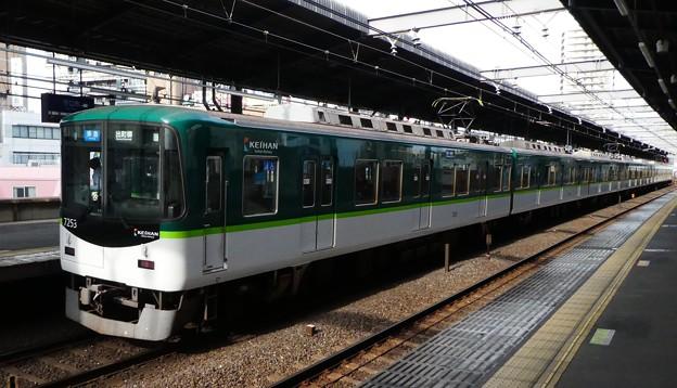 京阪:7200系(7203F)-09