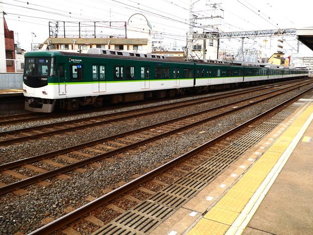 京阪:6000系(6003F)-08