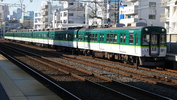 京阪:2600系(2601F)-05
