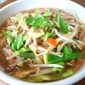 Photos: インスタント麺…
