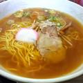 Photos: 麺2玉・・・