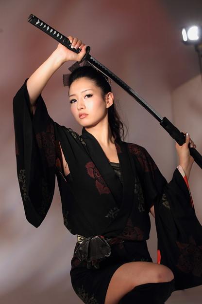 フォト蔵石黒エレナ (12)アルバム: ブログ用 (2950)写真データさんきち。さんの友達 (6)フォト蔵ツイート