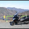 Photos: 奥多摩mf10-3D1800